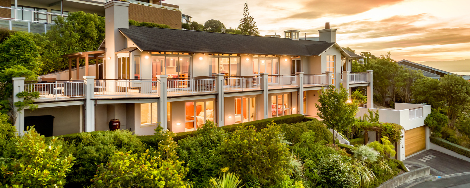 Nelson New Zealand Houses for sale