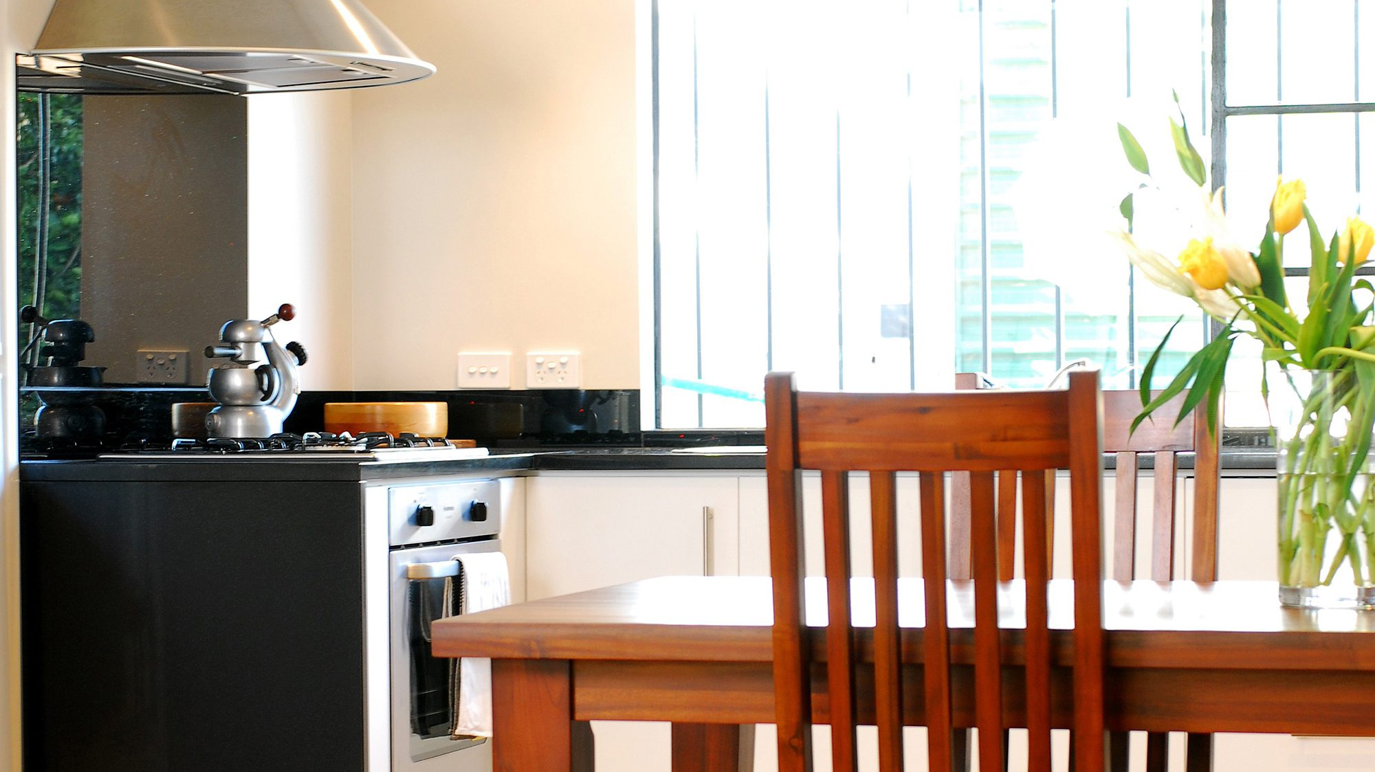 Nelson City NZ Apartments for sale