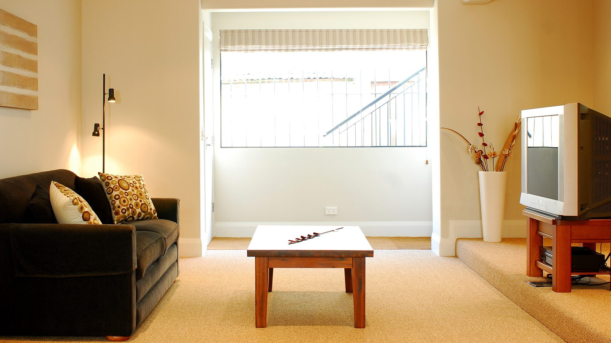 Nelson City New Zealand apartment for sale