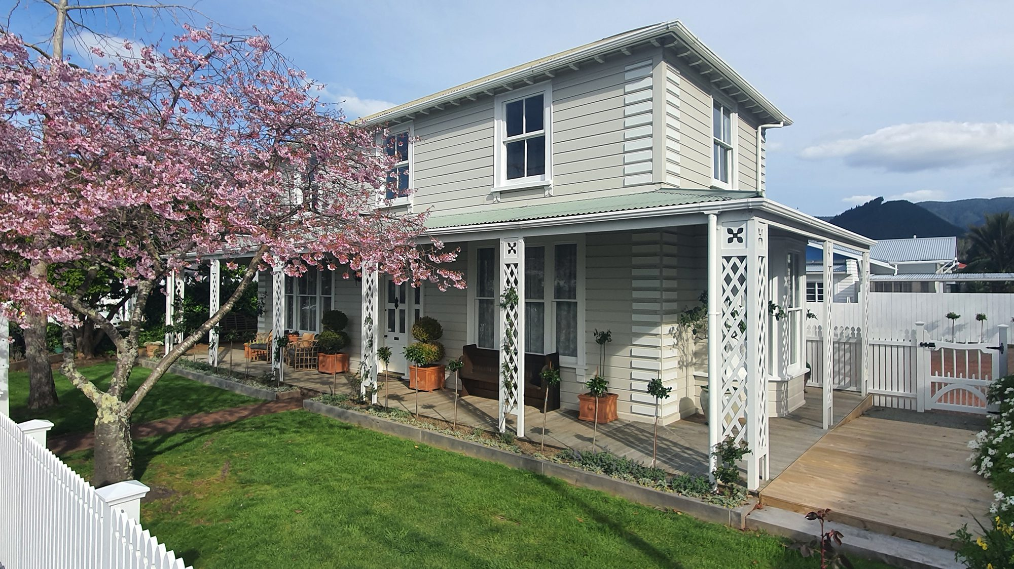 Top Real Estate Agent Nelson NZ